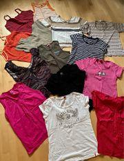 Div Kleidung T-Shirts Shirts Gr