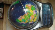 Oregon Scientific Smart Globe Globus