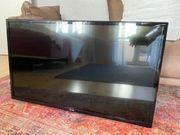 Fernseher LG 37LN5403 37 Zoll