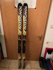 Ski 165 cm Rossignol