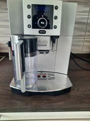 Delonghi Esam5500 Perfecta Kaffevollautomat