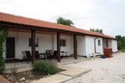 Ausgezeichnetes Haus zum Verkauf in