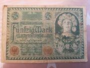 50 Reichsmark