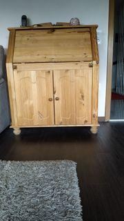 Sekretaer Haushalt Möbel Gebraucht Und Neu Kaufen Quokade