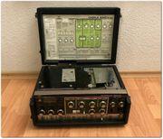 Roland RE-301 Chorus Echo Tape