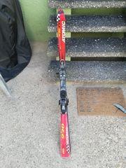 Ski ATOMIC 170cm