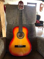 Gitarre 1 2 MSA