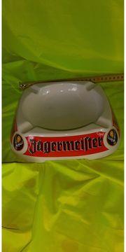 Jägermeister Aschenbecher