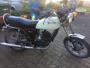 Laverda LZ 125