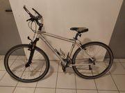 Fahrrad Erics