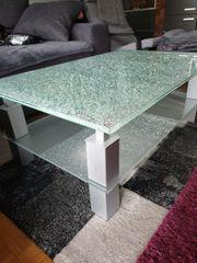Crashglas Haushalt Möbel Gebraucht Und Neu Kaufen Quokade