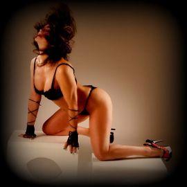 Erotische Massagen - Kurzurlaub mit Langzeitwirkung sinnliche Energie