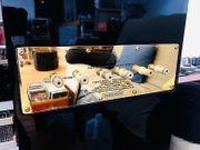 AER Audio Engineering Research LAUTSPRECHER