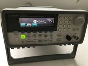 Agilent 33250A 80MHz Function