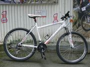 Mountainbike von KS - CYCLING 21