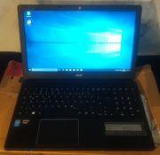 Acer Aspire V5 561G i5