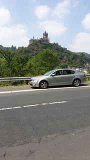 Ferienwohnung in Cochem-Cond