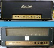 Marshall JMP 1959 Super Lead