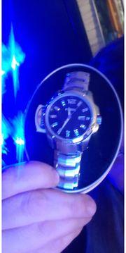 Fossil Uhr Gebraucht für 120