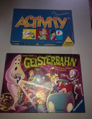 Spiele Kinder