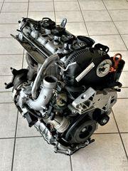 VW Audi 2 0 TFSI