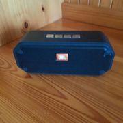 Bluetooth Lautsprecher Musik Box