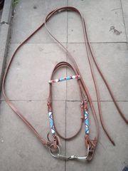 Pferdezubehör zu verkaufen
