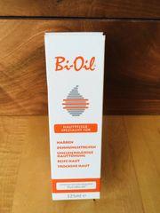 NEU OVP Bi-Oil Körperöl 125ml