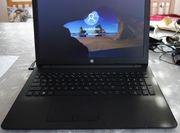HP Notebook 15-bw067ng E2-9000e