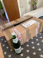 Trödel Kiste Mystery Box