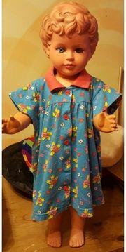 Schildkröt Puppe Gabriele