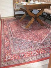 Orient-Teppiche zu verkaufen