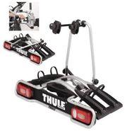 Thule EuroWay 944 Heckträger Fahrrad