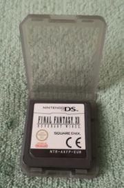 Final Fantasy XII - Revenant Wings