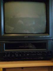 Farb Fernseher 220 12 Volt