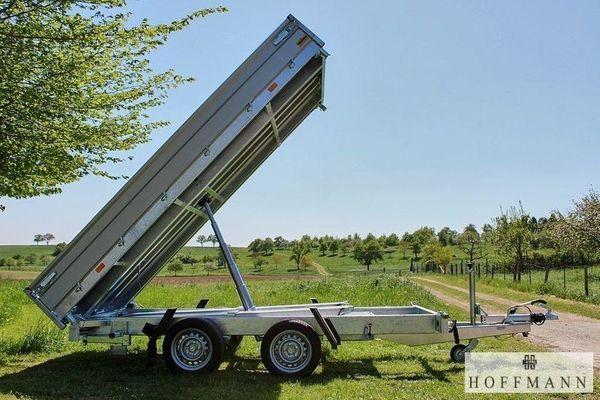 HG Hapert COBALT Ferro 335x180