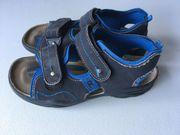 Ricosta Sandale Gr vermutlich 30