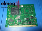 DSP4 Modul elmeg-Funkwerk für VoIP