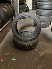 Bridgestone gebraucht Sommerreifen 205 45