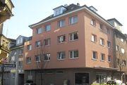Mehrfamilienhaus in Pforzheim 7 Wohnungen
