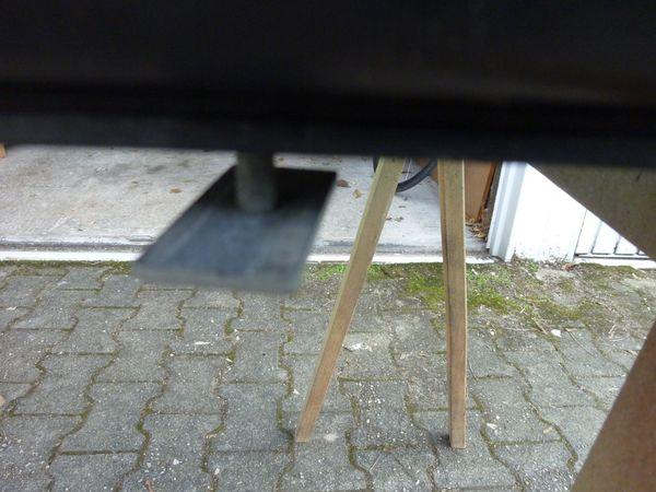 Kamei - Dachbox