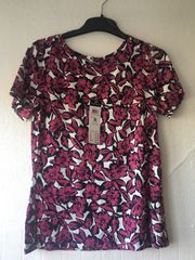 Betty Barclay T-Shirt NEU gr