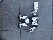 Roboter Sabion Nodell 8081