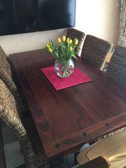 00e8923deb1374 Cuba Tisch - Haushalt   Möbel - gebraucht und neu kaufen - Quoka.de