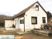 Haus in Ungarn Balatonr Grdst