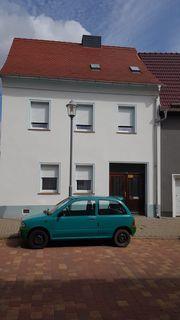 Schönes 1-2 Fam -Haus in