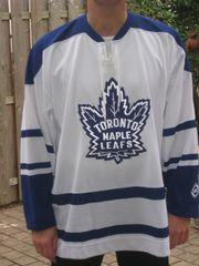 Hockey Eishockey Toronto Maple Leafs