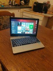 Ultrabook HP REVOLVE 810 g2