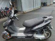 Keeway Roller 50 cm³