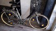 Damen fahrrad 28 zoll kettler